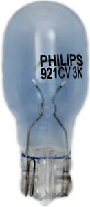 Back Up Light Bulb-CrystalVision - 2 Pack Back Up Light Bulb Philips 921 cvb2