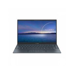 Asus Ux325Ja-Xb51 Zenbook 13 13.3 Inch Intel Core I5-1035G1 1Ghz/ 8Gb Lpddr4X/