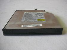 Quanta Storage SDW-082 per Acer Travelmate 4100
