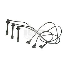 Spark Plug Wire Set-5mm DENSO 671-6182