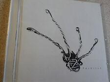 David Pajo - 1968 (2006) (CD)