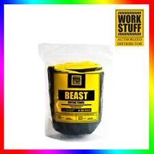 WORK STUFF Beast Drying Towel (70 x 50 cm) Essuie-main pour le séchage 1100 gsm