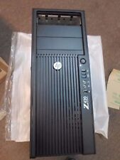 Brand New HP Z420 Workstation Case Chasis with Power Supply