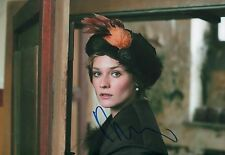 Diane Krüger Autogramm signed 20x30 cm Bild