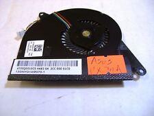 Asus Zenbook UX31A Cooling Fan * 13GNHO1AM070-1