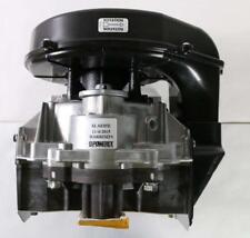 SLAE05E Powerex Oilless Scroll Air Compressor