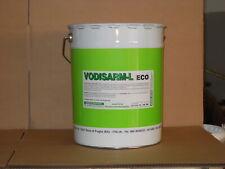 5 lt disarming concentrate Vodisarm-L for formwork wooden ecological