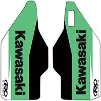 Factory Effex Kawasaki Swingarm Sticker Decal KX250F KX450F KX 250F 450F 06-14