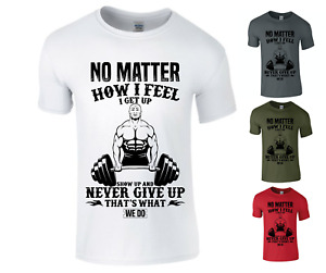 Gym Fitness Bodybuilding Streetwear. PROMO OFFER limited time