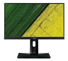 "Acer CB271H 27"" Full HD 75Hz Monitor 27"" Display TN Panel 1ms Response Time"