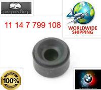 BMW 1 2 3 4 5 6 7 Series Engine Cover Trim Rubber Mount Grommet Bush 11147799108