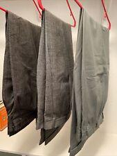 Men's 1950s Pants - Lot of 3 Small to Medium