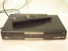 Humax with Freesat HD Satellite Receiver with Remote Control