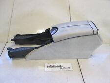 MERCEDES CLASSE E 280 W211 3.2 D AUT 130KW (2004) RICAMBIO TUNNEL CENTRALE CON B