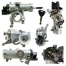 Ignition Lock Cylinder Airtex 4H1086