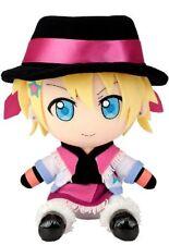 Gift Uta no Prince-sama Kurusu Syo Plush Doll Utapuri Maji LOVE 1000% Toy Japan