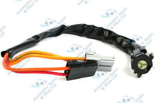 For Renault Trafic 2001-14 Ignition Lock Barrel Contact Switch Wire Harness