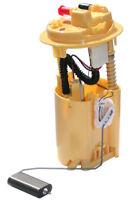In Tank Fuel Feed Unit Pump Fits Citroen Berlingo Xsara Picasso 2.0 HDi 3IX