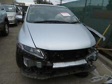 HONDA ODYSSEY DOOR/BOOT/GATE LOCK RH FRONT, RB, 04/09-01/14 09 10 11 12 13 14