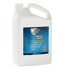 POR-15 40201 METAL PREP & READY RUST PREVENTATIVE COATING (GALLON) (POR-40201)