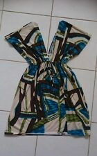 Ladies casual Dress-Size small