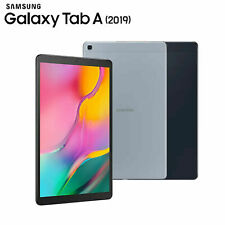 New SAMSUNG SM-T510 Galaxy Tab 10.1 (2019) 32GB /64GB...