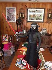 Star Wars Action Figure - Kylo Ren