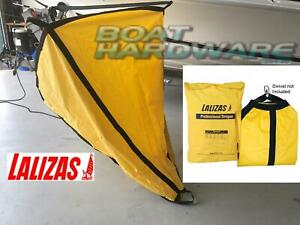 Lalizas Heavy Duty Sea Anchor Drogue Suits up to 14 Metre Boats (45ft)