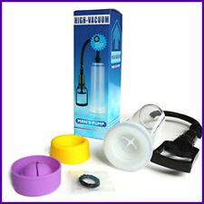 8.5 Inch-Bigger-Penis-Growth-Power-Vacuum-Male-Enhancement-Enlarger-Pump-Sleeve