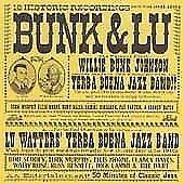 Jazz Album Jazz Music CDs