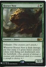 Magic The Gathering MTG Mystery Pack Card Hornet Nest