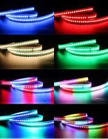 1m 144 leds ws2812b pixel led strip light 5050 RGB Individual Addressable DC5V