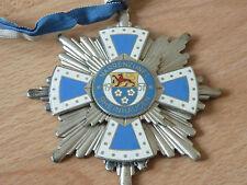 Ordine Di Carnevale Duisburg Rheinhausen 1957