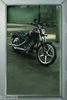 2002 HARLEY DAVIDSON Motorcycle Brochure/Catalog:FLHT,SPORTSTER,V-ROD,LOW RIDER,