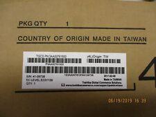TOSHIBA - 3AA00761500  - Pole LCD Display- 2X20 VFD Iron Gray SMU