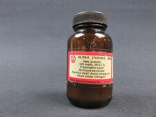 Iron Powder 325 Mesh 999 250 Grams Aldrich 26795 3