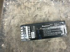 Fluke BP7235 NiMH Rechargeable Battery Pack for 700 & 740 Calibrators IKI313