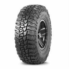 4 New Mickey Thompson Baja Boss M/t  - Lt33x13.50r20 Tires 33135020 33 13.50 20
