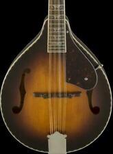 Fender Mandolins for sale | eBay