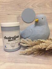 AUSTRALIAN MINERAL (Furniture Paint) 500ml. Skye