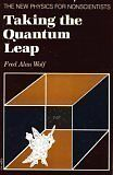 Taking the quantum leap: The new physics for nonsc