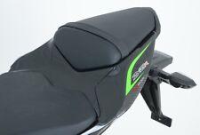 Kawasaki ZX6 R 2014 R&G Racing Tail Sliders TLS0011C Carbon