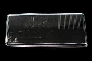 VOLVO 940 VOLVO 960 Headlight Glass RIGHT Side RH 1990-1998