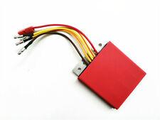 Voltage Rectifier Regulator for Polaris Magnum 2203637 4010670 4010796 2203638