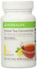 NEW Herbalife Tea Concentrate 1.8 OZ & 3.5 OZ ALL FLAVORS FAST SHIPPING