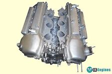 Toyota 1GR 4.0L Tacoma 4Runner Tundra Remanufactured Engine 2005-2009