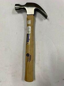 20oz Claw Hammer Hickory