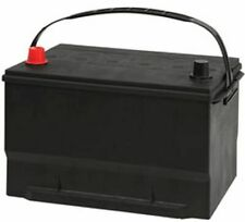 REPLACEMENT BATTERY FOR CARQUEST 6560