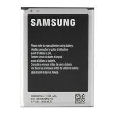 Batterie origine neuve samsung eb595675lu pour galaxy note 2