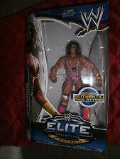 WWE ELITE COLLECTION FLASHBACK ULTIMATE WARRIOR SERIES 26